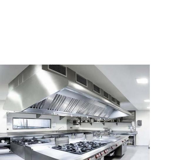 http://mhlformations.fr/images/events_booking_v5/events/entretien_cuisine_professionnelle_1549963391.jpg